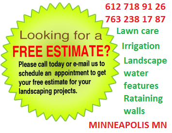 free-estimates.png